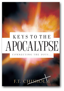 Keys to the Apocalypse