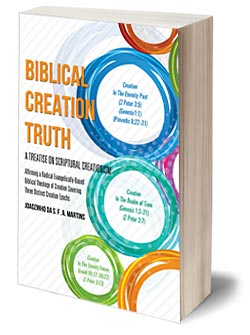 Biblical Creation Truth