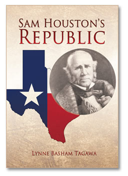 Sam Houston's Republic