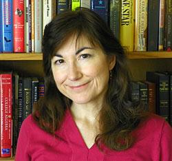 Lynne Basham Tagawa
